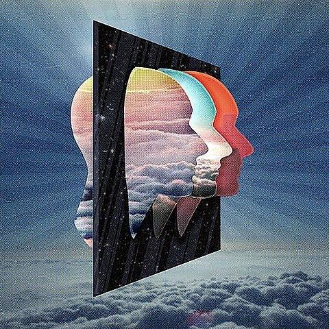 Если ты помнишь прошлое, значит точно также в состоянии помнить и будущее.