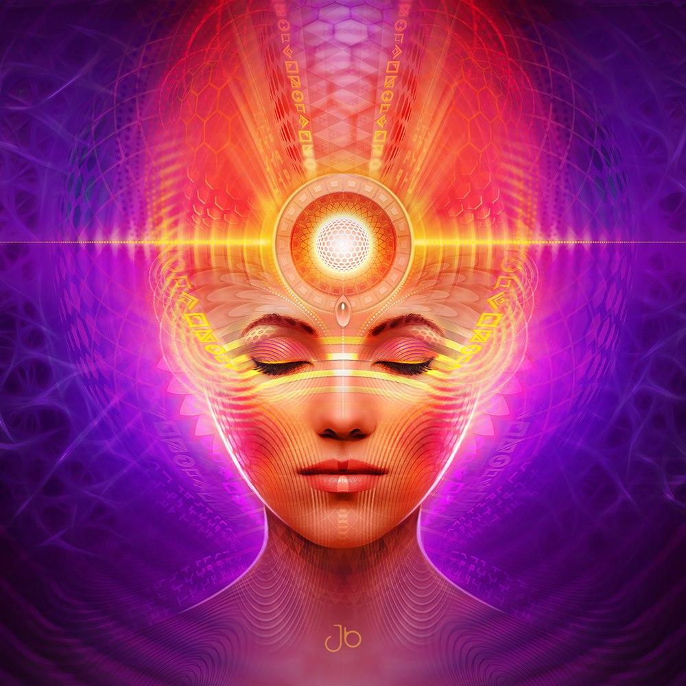 Осознай силу своего сознания